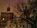 Церковь Введения во храм Пресвятой Богородицы в Барашах фото 1.JPG