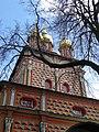 Церковь Рождества Иоанна Предтечи в Сергиевой Лавре.jpg
