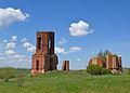 Церковь с.Растегаевка.JPG