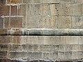 Վանական համալիր «Գանձասար» 032.jpg