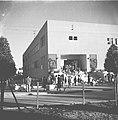 בתי ספר בתל-אביב-ZKlugerPhotos-00132g8-907170685122227.jpg