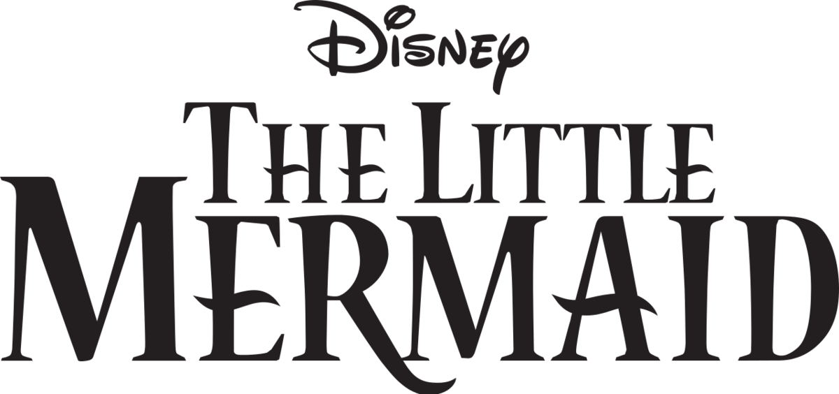 the little mermaid film 1989 � wikipedia