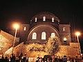 החורבה בערב סליחות בעיר העתיקה.jpg