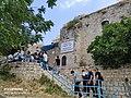 חזית בית הכנסת הארי הספרדי.jpg