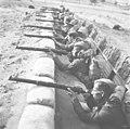 חפרים - סרפנד - פברואר 1942 Pioneers Corps-ZKlugerPhotos-00132ji-0907170685128af4.jpg