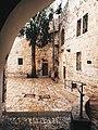 קבר דוד1- רוקסי יאנושקו.jpg