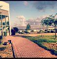 المدرسة الثانوية.jpg