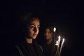 تئاتر باغ وحش شیشه ای به کارگردانی محمد حسینی در قم به روی صحنه رفت - عکاس- مصطفی معراجی 45.jpg