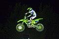 جنگ ورزشی تاپ رایدر، کمیته حرکات نمایشی (ورزش های نمایشی) در شهر کرد (Iran, Shahr Kord city, Freestyle Sports) Top Rider 34.jpg