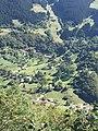 قرية هامسكوي - panoramio (5).jpg