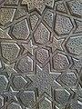 مسجد جامع یزد (5).jpg