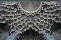 مسجد شاه اصفهان۲.jpg