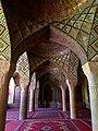 مسجد نصیر الملک11 (5).jpg