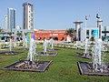 معرض الشارقة الدولي للكتاب Sharjah International Book Fair 24.jpg