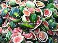 میوه ی جدا شده.jpg