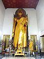 วัดพระเชตุพนวิมลมังคลารามราชวรมหาวิหาร (วัดโพธิ์) เขตพระนคร กรุงเทพมหานคร (58).jpg