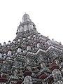 วัดอรุณราชวรารามราชวรมหาวิหาร Wat Arun Ratchawararam Ratchaworamahawiharn (20).jpg