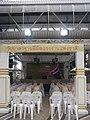วันมาตรฐานฝีมือแรงงานแห่งชาติ - panoramio (1).jpg