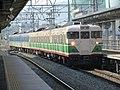 しなの鉄道115系初代長野色.jpg