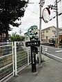わらべ通り - panoramio.jpg