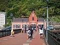 ハウステンボス駅 - panoramio.jpg