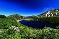 ミクリガ池 - panoramio (1).jpg