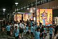 三国志祭 三国志パレード.jpg