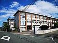 京都府立久美浜高等学校.jpg