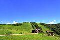 兎平付近の風景 - panoramio.jpg