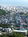 函館 - panoramio.jpg