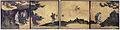 列子図襖-The Daoist Immortal Liezi MET 1989 139 1.jpg