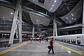 北京南站 - panoramio.jpg
