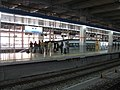 博多駅 - panoramio (3).jpg