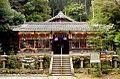 吉川八幡神社社殿.jpg