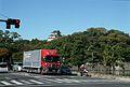 和歌山城 - panoramio (3).jpg