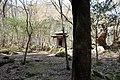 囲碁神社その2 - panoramio.jpg