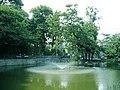 大田区立本門寺公園 - panoramio.jpg