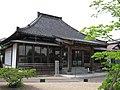 天性寺 - panoramio (1).jpg