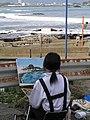 太海海岸.jpg