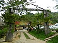 山寨谷 Valley Resort, Raub, Pahang - panoramio.jpg