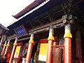 彌勒佛殿 - panoramio.jpg