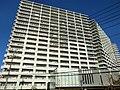 江戸川左岸、クレストシティタワーズ - panoramio.jpg