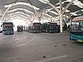 济南西站公交枢纽.jpg