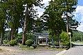 狭間神社 - panoramio.jpg