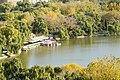 秋天里的港湾 - panoramio.jpg