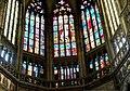 聖維特主教座堂 St. Vitus Cathedral - panoramio.jpg