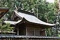 荒橿神社 本殿.jpg