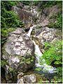 莲花山 - panoramio (10).jpg