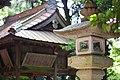 蚕影山神社 - panoramio (1).jpg