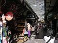 西門町走一圈 - panoramio - Tianmu peter (180).jpg